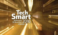 TechSmart 2016: The Verdict