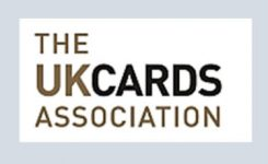Card Payments More Than Double in Ten Years